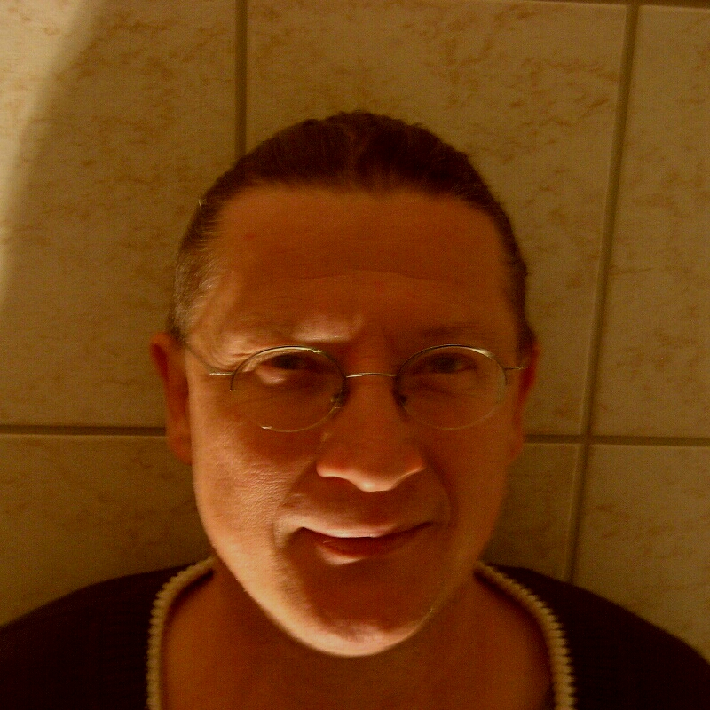 Paul Erlewein